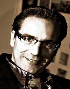 Werner Duimel
